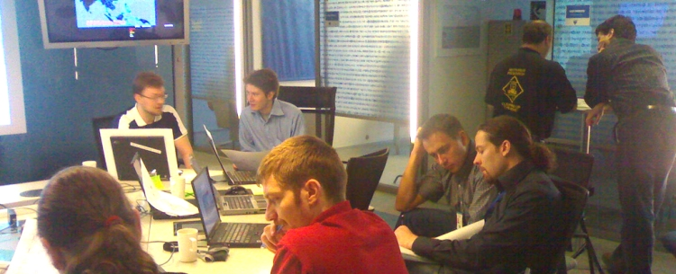 weblog_lab1