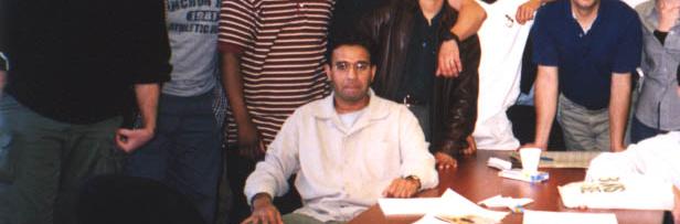 Sam Shaileskumar Jain