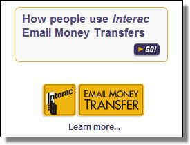 http://www.interac.ca/iemtpromo