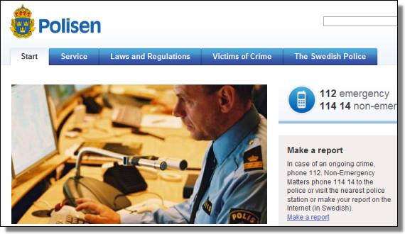 www.polisen.se/en