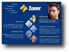 Zoner/29A